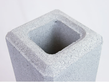 基礎ブロック